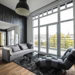 Hotel Pictures: Les Appartements Paris Clichy, Clichy