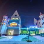 Haishangju Holiday Hotel, Beihai