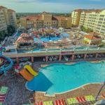 Westgate Town Center Resort,  Orlando