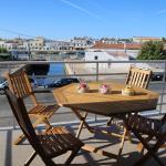 Exclusive new apartment in Tavira,  Tavira