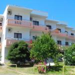 Thodorou Villa, Agia Marina Nea Kydonias
