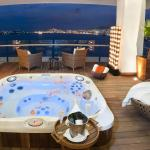 Presidential Suite by Grand Hotel Acapulco, Acapulco