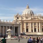 Una Notte Ai Musei Vaticani, Rome