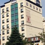 Hotel Pictures: Marco LaGuardia Hotel by Lexington, Queens