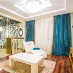 Sytki by Apartments, Minsk