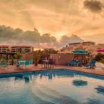 Hotel Cinco Punta Mita,  Punta Mita