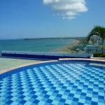 Apartamento Porto Vento 303, Cartagena de Indias