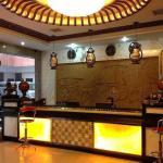 Datang Inn, Hengyang