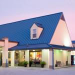 Days Inn Owensboro, Owensboro