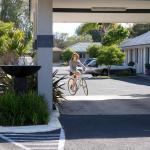 Fotos del hotel: Gale Street Motel & Villas, Busselton