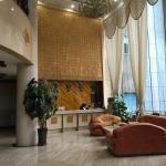 Ürümqi Xineanlin Business Hotel,  Ürümqi