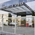 Hotel Pictures: Hotel Bela Vista Votorantim, Votorantim