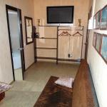 Mini-Hotel Jan,  Barnaul