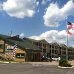 Green Valley Motel, Pigeon Forge