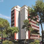 Appartamenti Alideco, Lignano Sabbiadoro