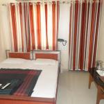 Hotel Panchsheel, Ahmadnagar