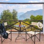 Country Villa Kalimera, Skopelos Town