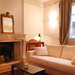 Appartamento Raffaello, Bologna