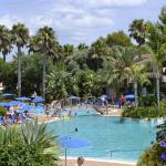 Hotel Princesa Playa, Son Xoriguer
