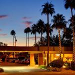Best Western Royal Sun, Tucson