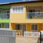Hotel Pictures: Casa Condominio na Praia De Maragogi, Maragogi