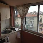 Albena's Apartment,  Burgas City