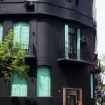 Art Factory Soho, Buenos Aires