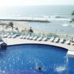 Apartamento Sofimar Cartagena,  Cartagena de Indias