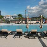 Hotel Pictures: Luxury In Paradise, Nassau