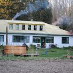 Hotel Pictures: Hostería de la Patagonia, Chile Chico