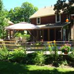 Cedar Cottage B&B,  Waterford