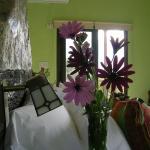 Foto Hotel: Apart Los Antiguos, Merlo