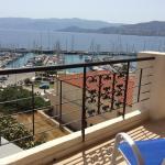Mantraki Hotel Apartments, Agios Nikolaos