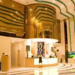 Dongzhu Big Hotel,  Dongguan