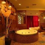 Zhuzhou Love Hotel, Zhuzhou