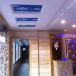 Hong Ze Times Inn, Hongze