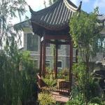 Baoshan Hezhong Tengchong Base Home Stay,  Tengchong