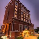 Hotel Royal Orchid, Jaipur, Jaipur