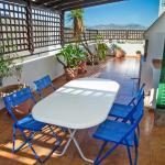 Nico's Penthouse,  Nicosia