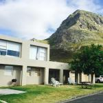 Voelklip Holiday House, Hermanus
