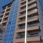 Apartment Gosposhtina 219,  Budva