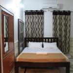 Madhur Villa Guest House, Jodhpur