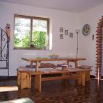 Casa Vacanze Etna,  Pedara