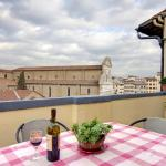 Residenza Castillo, Florence