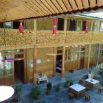 Tengchong Shuangle Farm Stay,  Tengchong