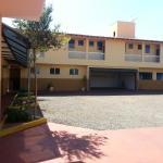 Hotel Pictures: Orofino Hotel Clube, Palmital