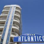 Residence Atlantico,  Lido di Jesolo