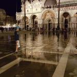 Ca' San Marco 4505, Venice