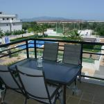 Hotel Pictures: VALLE GOLF V by Golfinc, Sant Jordi