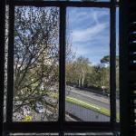 Apartment Alcala 93, Madrid